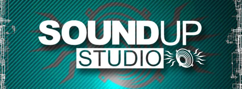 Sound up Studio